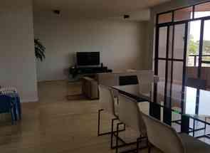Apartamento, 4 Quartos, 3 Vagas, 1 Suite em Caramuru, Coração de Jesus, Belo Horizonte, MG valor de R$ 890.000,00 no Lugar Certo