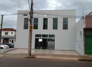 Galpão, 4 Vagas para alugar em Rua Professora Mariquinha Gomes, Centro, Boa Esperança, MG valor de R$ 3.500,00 no Lugar Certo