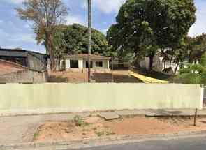 Lote em Pampulha, Belo Horizonte, MG valor de R$ 2.490.000,00 no Lugar Certo