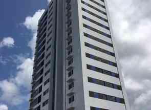 Apartamento, 2 Quartos em Várzea, Recife, PE valor de R$ 245.000,00 no Lugar Certo