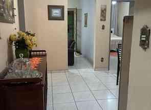 Casa, 3 Quartos, 2 Vagas em Setor Oeste, Gama, DF valor de R$ 390.000,00 no Lugar Certo