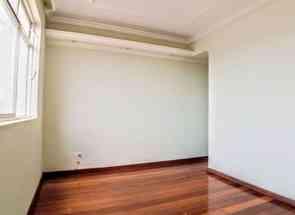 Apartamento, 3 Quartos, 2 Vagas em Nova Granada, Belo Horizonte, MG valor de R$ 370.000,00 no Lugar Certo