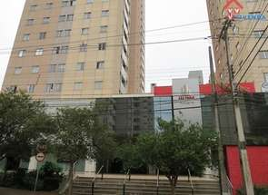 Sala, 1 Vaga para alugar em Rua Piauí, Centro, Londrina, PR valor de R$ 1.200,00 no Lugar Certo