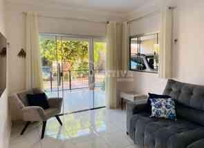 Casa, 3 Quartos, 1 Vaga, 1 Suite em Via Graça Aranha, Condomínio Amin Camargo, Goiânia, GO valor de R$ 350.000,00 no Lugar Certo