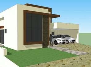 Casa em Condomínio, 3 Quartos em Rua do Lirios, Jardins Lisboa, Goiânia, GO valor de R$ 899.000,00 no Lugar Certo