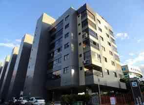 Apartamento, 3 Quartos, 1 Vaga, 1 Suite para alugar em Sqn 311 Bloco J, Asa Norte, Brasília/Plano Piloto, DF valor de R$ 4.500,00 no Lugar Certo