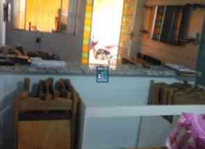 Casa, 2 Quartos, 3 Vagas em Rua Wânea Lobo Samor, Jacqueline, Belo Horizonte, MG valor de R$ 380.000,00 no Lugar Certo