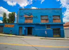 Loja para alugar em Pompéia, Belo Horizonte, MG valor de R$ 1.900,00 no Lugar Certo