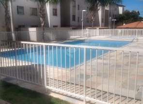 Casa em Condomínio, 2 Quartos, 1 Vaga, 1 Suite em Setor Total Ville, Santa Maria, Santa Maria, DF valor de R$ 250.000,00 no Lugar Certo