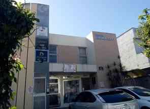 Sala em Av. Mutirão, Setor Marista, Goiânia, GO valor de R$ 105.000,00 no Lugar Certo