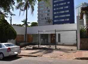 Casa, 3 Quartos, 4 Vagas, 1 Suite para alugar em Rua Henrique Passini, Serra, Belo Horizonte, MG valor de R$ 8.000,00 no Lugar Certo