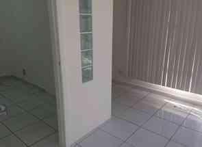 Sala, 1 Vaga para alugar em Rua dos Otoni, Santa Efigênia, Belo Horizonte, MG valor de R$ 0,00 no Lugar Certo