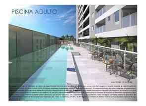 Cobertura, 3 Quartos, 2 Vagas, 3 Suites em Av. Araucárias, Águas Claras, Águas Claras, DF valor de R$ 1.118.000,00 no Lugar Certo
