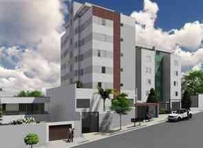 Cobertura, 3 Quartos, 4 Vagas, 1 Suite em Ana Lúcia, Sabará, MG valor de R$ 780.000,00 no Lugar Certo
