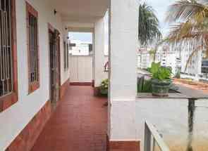 Casa Comercial, 5 Quartos, 2 Vagas, 1 Suite para alugar em Castelo, Belo Horizonte, MG valor de R$ 9.500,00 no Lugar Certo