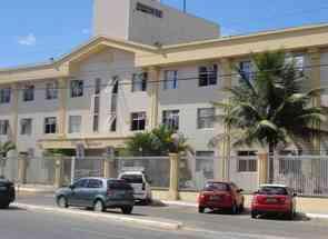 Apart Hotel, 1 Quarto, 1 Vaga para alugar em Qmsw 4 Lote 4, Sudoeste, Brasília/Plano Piloto, DF valor de R$ 750,00 no Lugar Certo
