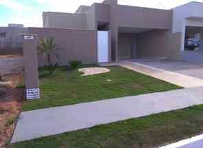 Casa em Condomínio, 3 Quartos, 4 Vagas, 3 Suites em Rua Jv 1, Residencial Condomínio Jardim Veneza, Senador Canedo, GO valor de R$ 690.000,00 no Lugar Certo