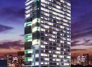 Sala, 1 Vaga em Meireles, Fortaleza, CE valor de R$ 270.000,00 no Lugar Certo