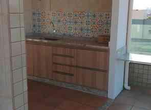 Cobertura, 4 Quartos, 2 Vagas, 2 Suites para alugar em Planalto, Belo Horizonte, MG valor de R$ 2.300,00 no Lugar Certo