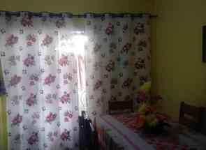 Casa, 2 Quartos, 1 Vaga em Recanto Verde, Esmeraldas, MG valor de R$ 0,00 no Lugar Certo