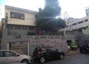 Lote em Cidade Jardim, Belo Horizonte, MG valor de R$ 6.400.000,00 no Lugar Certo