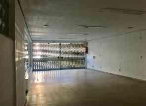 Loja, 1 Vaga para alugar em Rua Conselheiro Lafaiete, Sagrada Família, Belo Horizonte, MG valor de R$ 2.400,00 no Lugar Certo
