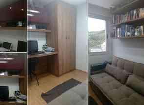Apartamento, 4 Quartos, 2 Vagas, 1 Suite em Castelo, Belo Horizonte, MG valor de R$ 780.000,00 no Lugar Certo