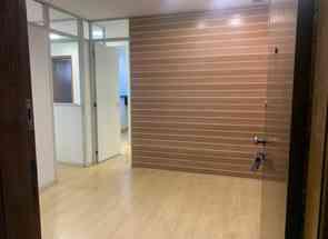 Sala, 1 Vaga para alugar em Avenida Afonso Pena, Funcionários, Belo Horizonte, MG valor de R$ 1.100,00 no Lugar Certo