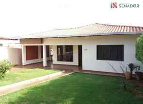 Casa, 3 Quartos, 3 Vagas, 1 Suite em Rua Euclides da Cunha, Jardim Shangri-la a, Londrina, PR valor de R$ 670.000,00 no Lugar Certo