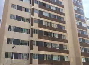 Apartamento, 1 Quarto, 1 Vaga, 1 Suite em Qr 312 Conjunto 6 Apartamento 901, Samambaia Sul, Samambaia, DF valor de R$ 110.000,00 no Lugar Certo