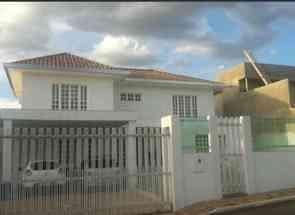 Casa em Condomínio, 4 Quartos em Vicente Pires, Vicente Pires, DF valor de R$ 799.000,00 no Lugar Certo
