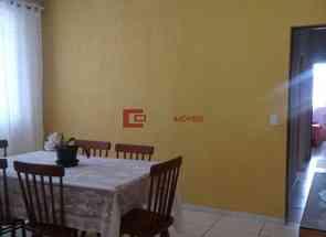 Cobertura, 3 Quartos, 2 Vagas, 1 Suite em Rua Diana, Ana Lúcia, Sabará, MG valor de R$ 510.000,00 no Lugar Certo