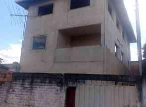Casa em Centro, Esmeraldas, MG valor de R$ 650.000,00 no Lugar Certo