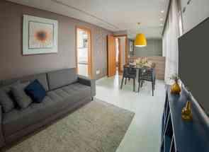 Apartamento, 2 Quartos, 2 Vagas, 1 Suite em Santo Antônio, Belo Horizonte, MG valor de R$ 569.000,00 no Lugar Certo