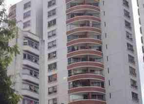 Apartamento, 3 Quartos, 1 Vaga, 1 Suite em Rua Quarenta e Oito, Espinheiro, Recife, PE valor de R$ 390.000,00 no Lugar Certo