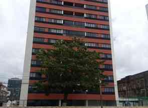 Apartamento, 3 Quartos, 2 Vagas, 3 Suites em Avenida Boa Viagem, Pina, Recife, PE valor de R$ 770.000,00 no Lugar Certo