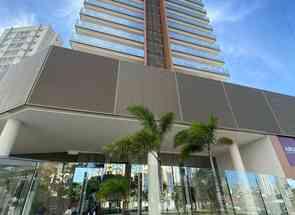 Apartamento, 2 Quartos, 1 Vaga, 1 Suite em R. Ayrton Senna da Silva, Itapoã, Vila Velha, ES valor de R$ 580.000,00 no Lugar Certo