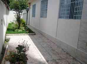 Casa, 3 Quartos, 2 Vagas, 1 Suite em Rua Ildefonso Alvim, Nova Floresta, Belo Horizonte, MG valor de R$ 650.000,00 no Lugar Certo