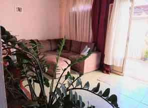 Casa, 1 Quarto, 1 Vaga em Oitis, Contagem, MG valor de R$ 200.000,00 no Lugar Certo