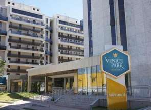 Apartamento, 1 Quarto, 1 Vaga em Sgvc Lote 10, Park Sul, Brasília/Plano Piloto, DF valor de R$ 245.000,00 no Lugar Certo
