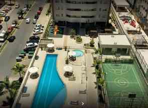 Cobertura, 4 Quartos, 2 Vagas, 4 Suites para alugar em Avenida Parque Águas Claras, Sul, Águas Claras, DF valor de R$ 3.600,00 no Lugar Certo