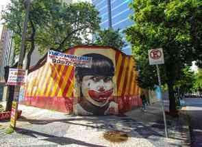 Lote para alugar em Centro, Belo Horizonte, MG valor de R$ 40.000,00 no Lugar Certo