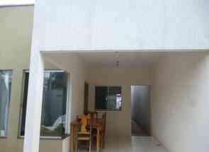 Casa, 3 Quartos, 2 Vagas em Solange Parque, Goiânia, GO valor de R$ 175.000,00 no Lugar Certo