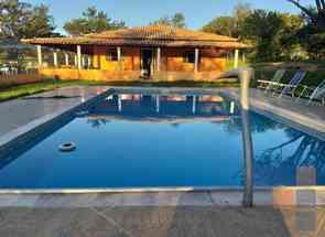 Rural, 3 Quartos, 1 Suite em Vargem Bento da Costa, Esmeraldas, MG valor de R$ 550.000,00 no Lugar Certo