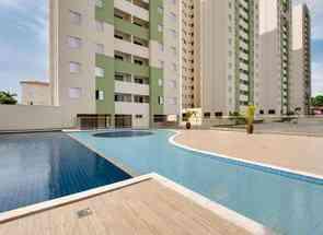 Apartamento, 3 Quartos, 2 Vagas, 1 Suite em Rua 401, Negrão de Lima, Goiânia, GO valor de R$ 230.000,00 no Lugar Certo