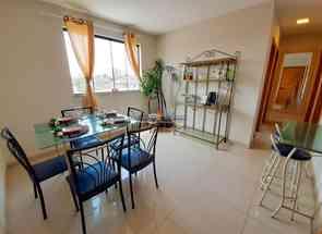 Apartamento, 3 Quartos, 2 Vagas, 1 Suite em Rua Newton da Costa Silveira, Rio Branco, Belo Horizonte, MG valor de R$ 340.000,00 no Lugar Certo