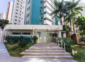 Apartamento, 3 Quartos em Gleba Fazenda Palhano, Londrina, PR valor de R$ 970.000,00 no Lugar Certo