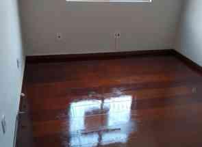 Apartamento, 2 Quartos, 1 Vaga em Eldorado, Contagem, MG valor de R$ 0,00 no Lugar Certo