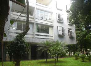 Apartamento, 2 Quartos, 1 Suite em Sqs 406 Bl M, Asa Sul, Brasília/Plano Piloto, DF valor de R$ 760.000,00 no Lugar Certo