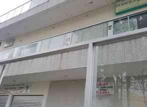 Loja, 1 Vaga para alugar em Ouro Preto, Belo Horizonte, MG valor de R$ 950,00 no Lugar Certo